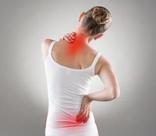 肩こり腰痛にはストレッチ! | 株式会社SSS(スリーエス)兼子ただしのストレッチング専門スタジオSSS